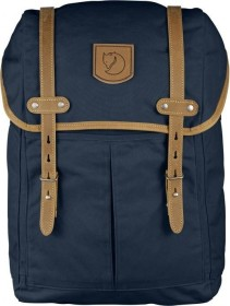 Fjällräven No.21 Medium navy (F24205-560)