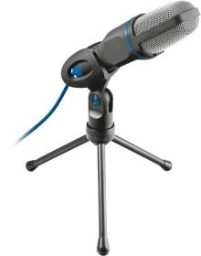 Trust MICO USB Microphone (20378)