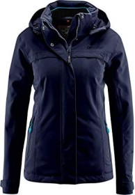 Maier Sports Lisbon Jacke night sky (Damen) (225255-367)