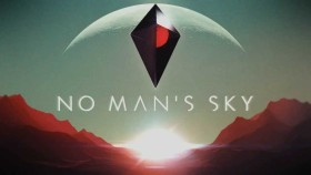 No Man's Sky (Download) (PC)