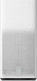 Xiaomi Mi Air Purifier 2 Luftreiniger