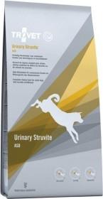 Trovet Urinary Struvite ASD, 3kg (55960.6)
