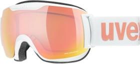 UVEX Downhill 2000 S CV white/colorvision rose energy (s5504471030)