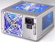 AeroCool AeroPower II+ 550W ATX SATA