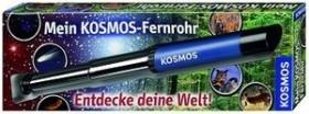 Kosmos Fernrohr (67691)