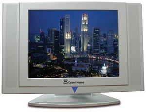 CyberHome CH-LCTV150