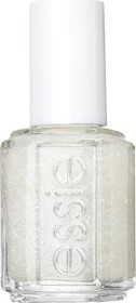 Essie Nagellack 277 pure pearlfection, 13.5ml