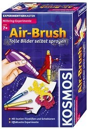 Kosmos Air-Brush (65701)