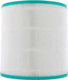 Dyson Pure Cool Link air purifier Filter (968103-04)