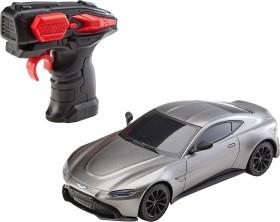 Revell Control Aston Martin Vantage (24658)