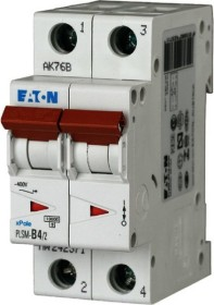 Eaton PLSM-C4/2 (242397)