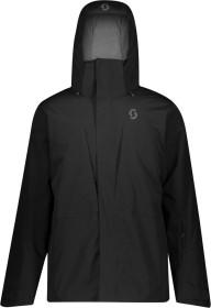 Scott Ultimate Dryo 10 Skijacke schwarz (Herren) (277700-0001)