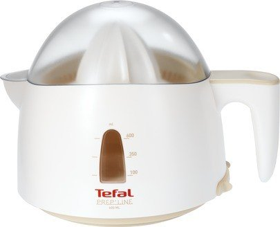 Tefal 8309 Elektronische Zitruspresse -- via Amazon Partnerprogramm