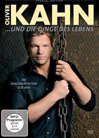 Die Dinge des Lebens (DVD)