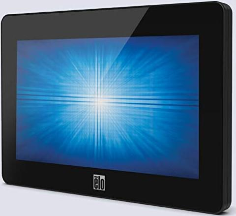 "Elo Touch Solutions 0700L AccuTouch, 7"" (E791658) -- via Amazon Partnerprogramm"