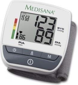 Medisana BW310 (51070)