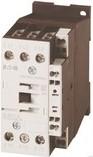 Eaton PLSM-C5/2 (242398)