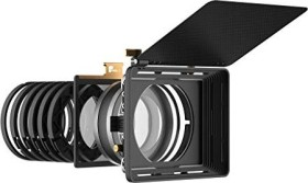 PolarPro BaseCamp VND Kit (BSE-VND-KIT)
