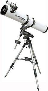 Bresser Messier N-150 150/1200 EQ (4750120)