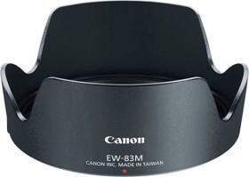 Canon EW-83M Gegenlichtblende (9530B001)