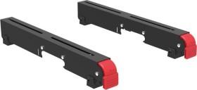 Metabo Maschinenträger for base frame KSU 401/251 (629008000)