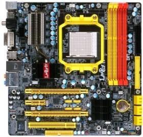 DFI LANparty JR 790GX-M3H5