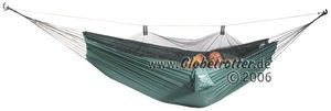 Amazonas Moskito Traveller hammock -- ©globetrotter.de 2006