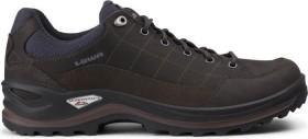 Lowa Renegade III GTX Lo schiefer/asphalt (Herren) (310960-9729)