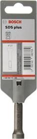 Bosch SDS-plus Nageleintreiber 13x58mm, 1-pack (2608690010)