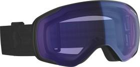 Scott Vapor black/illuminator blue chrome (271810-0001-342)