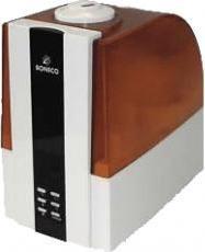 Boneco U7138 Ultrasonic Luftbefeuchter