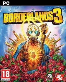 Borderlands 3 (Download) (PC)