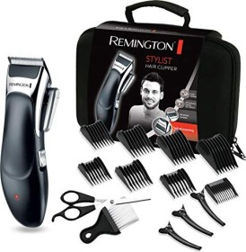 Remington HC363C Excellence Haarschneide-Set