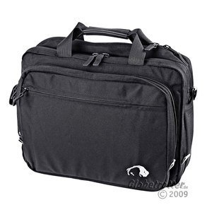 Tatonka manager carrying case black (1799) starting from £ 69.24 (2019)  693197c283f