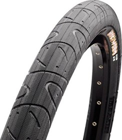 """Maxxis Hookworm 29x2.5"""" MaxxPro Tyres (1292)"""