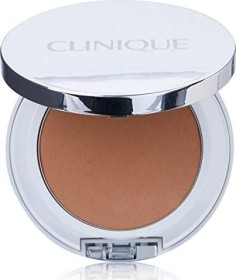 Clinique Beyond Perfecting Powder Foundation and Concealer Honey, 14.5g