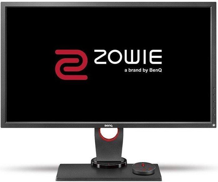 "BenQ Zowie XL2730, 27"" (9H.LEVLB.QBE)"