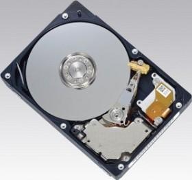 Toshiba Allegro 10SE 147GB, SAS (MBB2147RC)