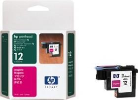 HP Druckkopf 12 magenta (C5025A)