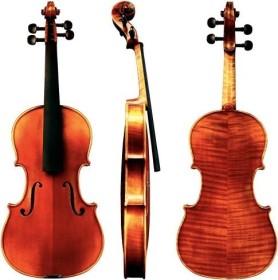 Gewa Violine Maestro 6 4/4 (GS400.071.100)