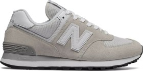 New Balance 574 Core overcast (ladies) (WL574EW)