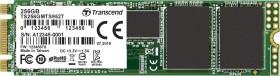 Transcend MTS952T SSD 256GB, M.2 (TS256GMTS952T)