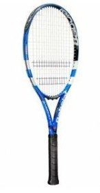 Babolat Tennis Racket Pure Drive 107