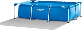 Intex Family Frame Pool 260x160x65cm (58980/28271)