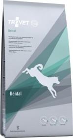 Trovet Dental mini OCF, 2.5kg (55998.6)