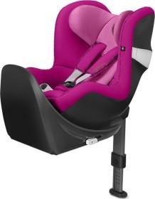 Cybex Sirona M2 i-Size fancy pink 2019 (519000967)