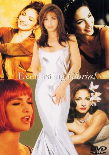 Gloria Estefan - Everlasting Gloria -- via Amazon Partnerprogramm
