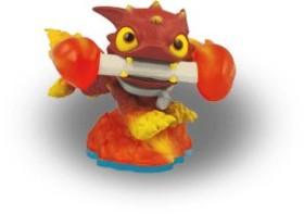 Skylanders: Swap Force - Figur Hot Dog (Xbox 360/Xbox One/PS3/PS4/Wii/WiiU/3DS/PC)