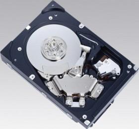 Toshiba Allegro 10LX 73.5GB, SAS (MBA3073RC)