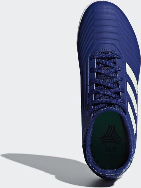 adidas Predator Tango 18.3 IN unity inkaero greenhi res green (Junior) (CP9075) ab ? 39,95